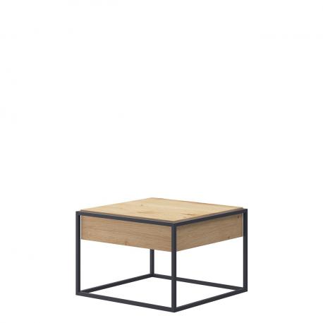 Konferenční stolek Claude CL60