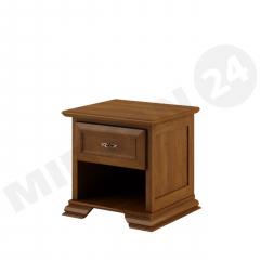 Noční stolek Sombrero SBS03