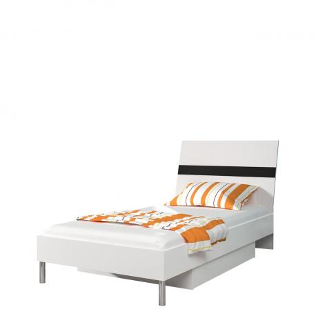 Dětská postel Paradise PD1