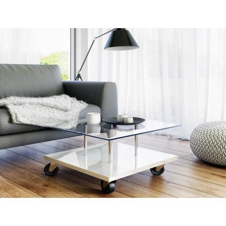 Konferenční stolek Batista