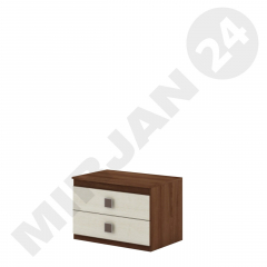Noční stolek Samuel SA10