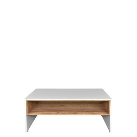 Konferenční stolek Wilec WL06
