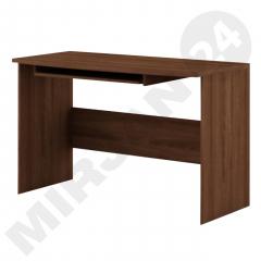 Psací stůl Samuel SA12