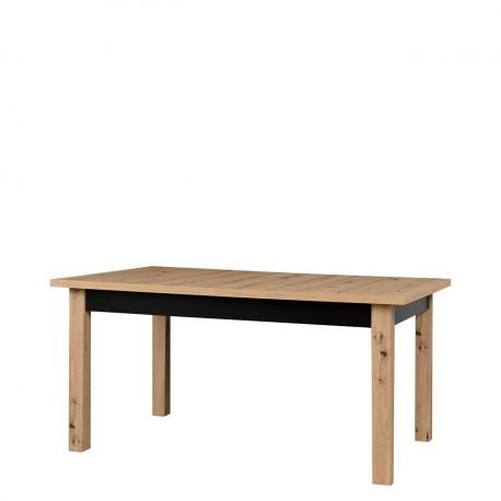 Rozkládací stůl Piwonia PW10AM
