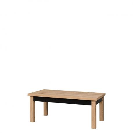 Konferenční stůl Piwonia PW09