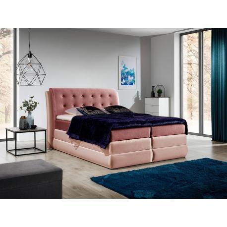 Kontinentální postel Lancome
