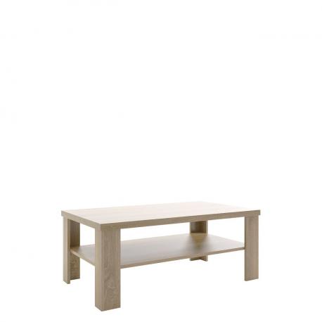 Konferenční stolek Jamie 4