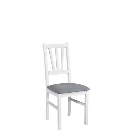 Židle Dalem V