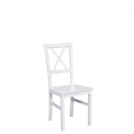 Židle Figaro IV D