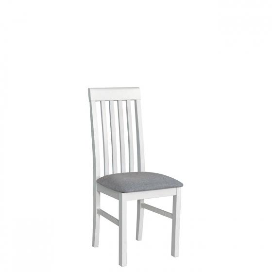 Jídelní židle Zefir I