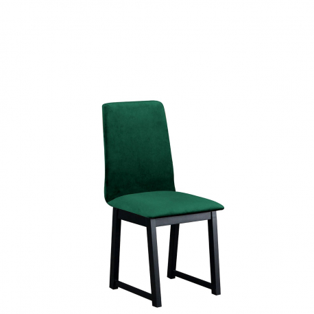 Čalouněná židle Lilo VI