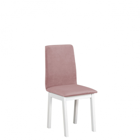Čalouněná židle Lilo V