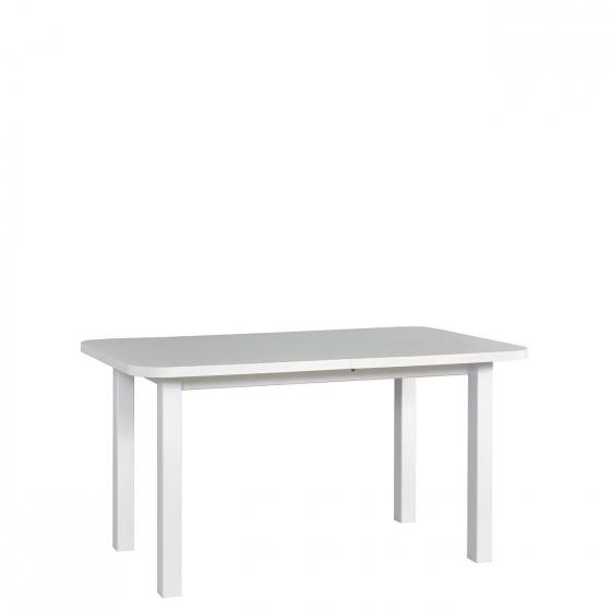 Rozkládací stůl Logan II L