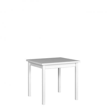 Malý stůl do kuchyně Eliot IX