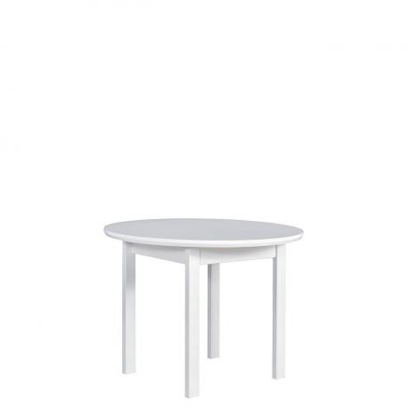 Stůl Mosso II
