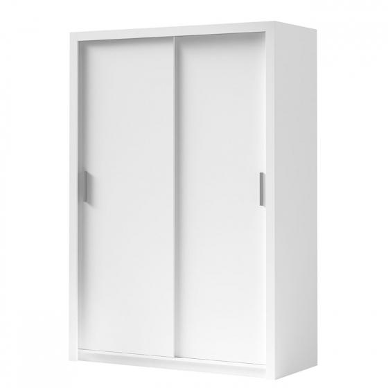 Skříň s posuvnými dveřmi Kler SZ150 KE06