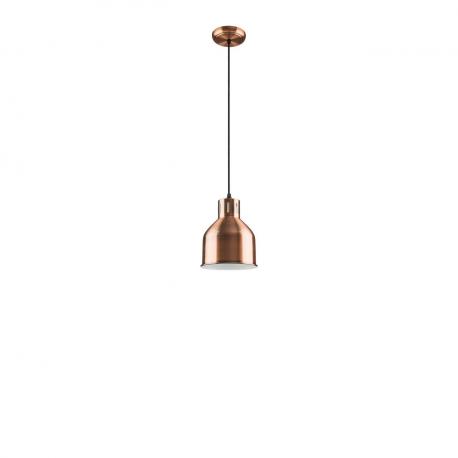Moderní osvětlení Pertra I 9798