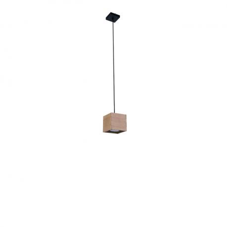 Závěsné stropní svítidlo Wezen I 9041