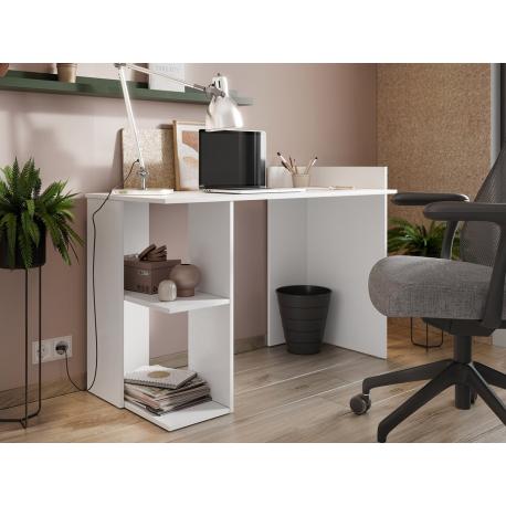 Moderní psací stůl Orion