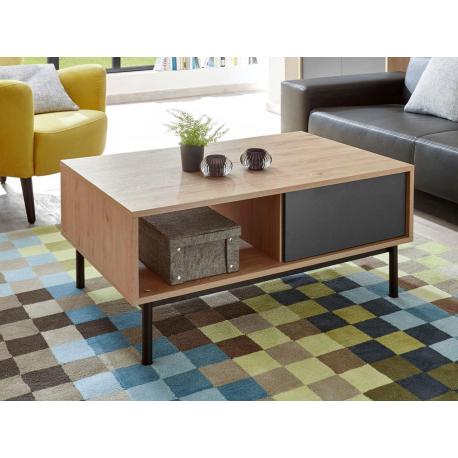 Konferenční stolek Bruno BL104