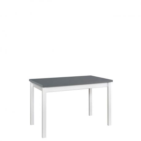 Rozkládací stůl Diesel 80 x 120/150 I