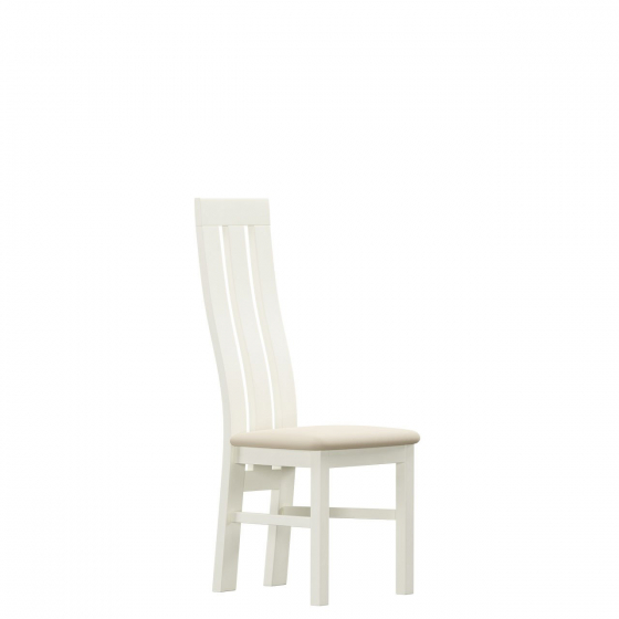 Buková jídelní židle Naris
