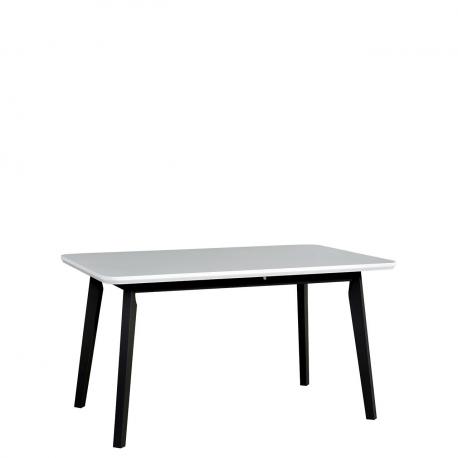 Rozkládací stůl Harry 80 x 140/180 VII