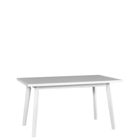 Rozkládací stůl Harry 80 x 140/180 V