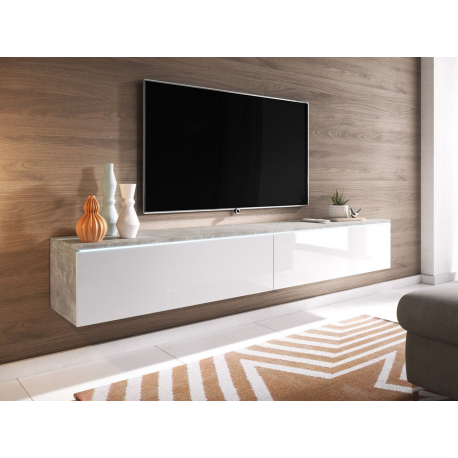 TV stolek Dlone 180