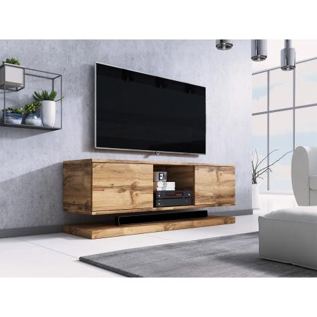 TV stolek Manitoba