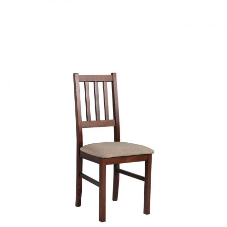 Židle Dalem IV