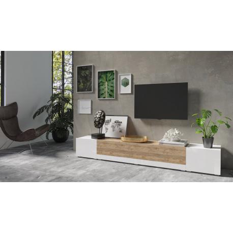 TV stolek Power I 40