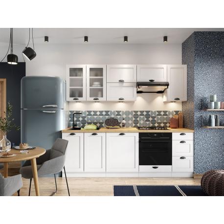 Sada kuchyňského nábytku 1 Luis 240