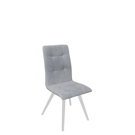 Moderní čalouněná židle JK33