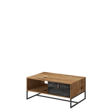 Konferenční stolek Sokrates SOL104