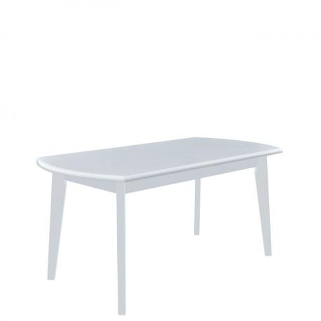Moderní rozkládací stůl A15 80x160x200