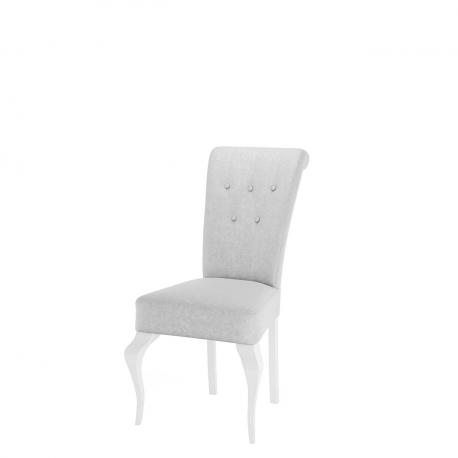 Jídelní židle ST63