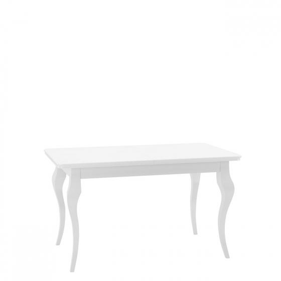 Rozkládací stůl Julia 140
