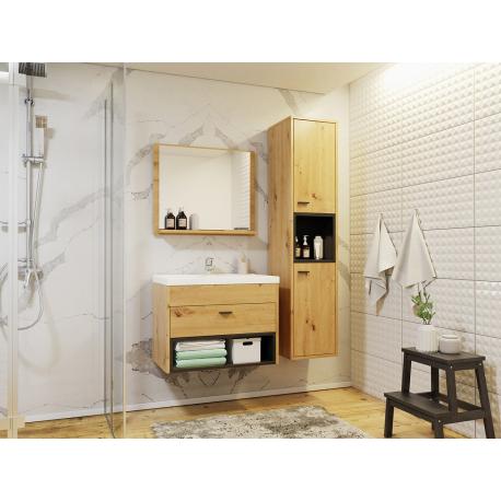 Koupelnový nábytek Olier I