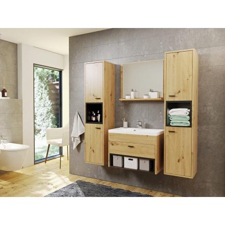 Koupelnový nábytek Olier II