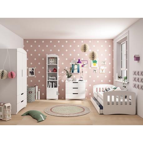 Dětský nábytek Luca