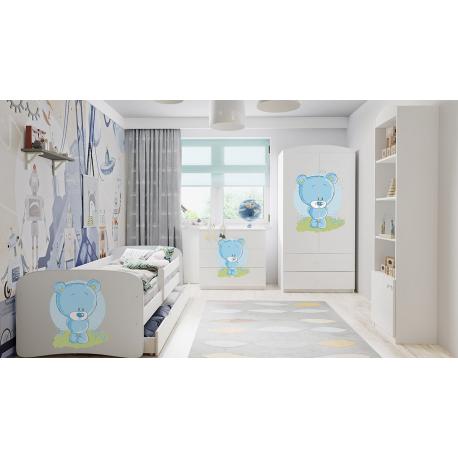 Dětský nábytek Elsa