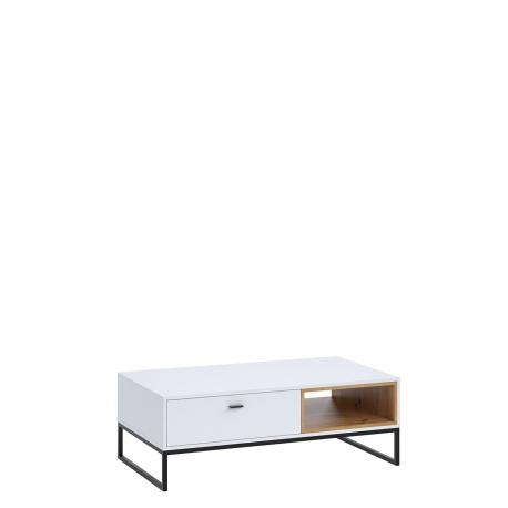 Konferenční stolek Olier OL03