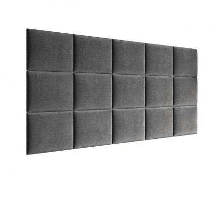 Čalouněný nástěnný panel Pag 40x30