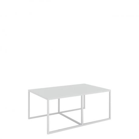 Konferenční stolek Gerard 2