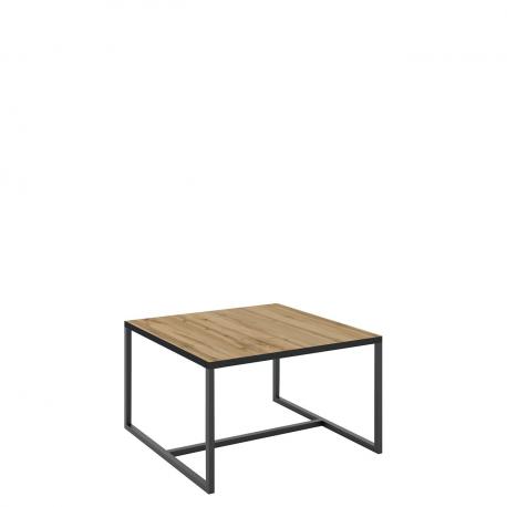 Konferenční stolek Gerard 1