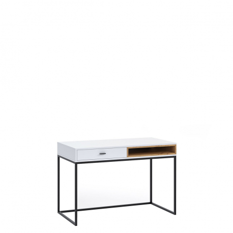 Moderní psací stůl Olier OL01