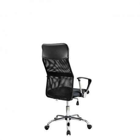Kancelářská židle Archie 06