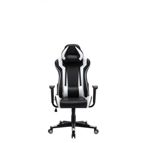 Herní židle Archie M12