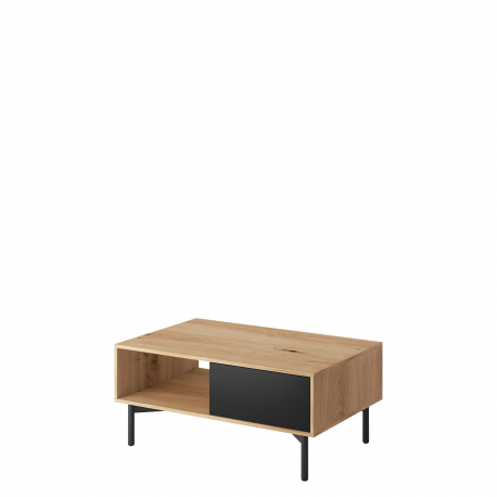 Konferenční stolek Cosmasio COL102